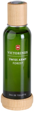 Swiss Army Swiss Army Forest тоалетна вода за мъже 2