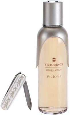 Swiss Army Victoria zestaw upominkowy 1