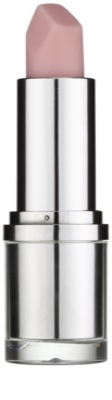 Swiss Smile Glorious Lips revitalizacijski balzam za ustnice