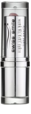 Swiss Smile Glorious Lips Revitalisierendes Balsam für Lippen 2