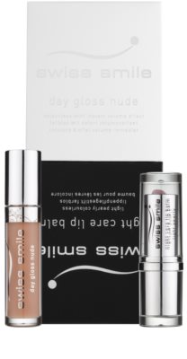 Swiss Smile Glorious Lips Kosmetik-Set  I. 3