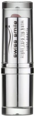 Swiss Smile Glorious Lips set cosmetice II. 1