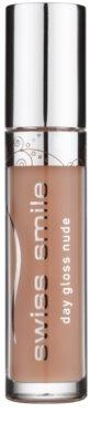 Swiss Smile Glorious Lips set cosmetice II. 3