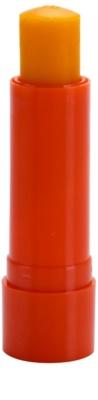 Sylveco Lip Care schützender und beruhigender Lippenbalsam mit regenerierender Wirkung 1