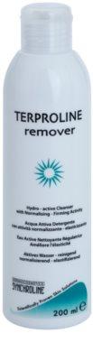 Synchroline Terproline hluboce čisticí gel na tělo a obličej
