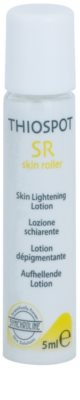 Synchroline Thiospot SR miejscowe leczenie przebarwień skóry roll-on