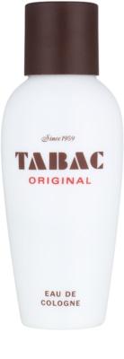 Tabac Tabac Eau de Cologne para homens  sem vaporizador