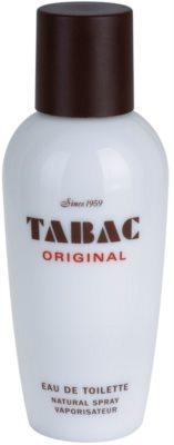 Tabac Tabac eau de toilette férfiaknak 2