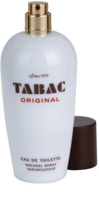 Tabac Tabac Eau de Toilette para homens 3