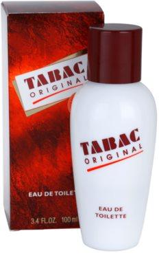 Tabac Tabac Eau de Toilette para homens  sem vaporizador 1