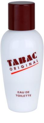 Tabac Tabac Eau de Toilette para homens  sem vaporizador 2