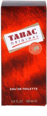 Tabac Tabac Eau de Toilette para homens  sem vaporizador 3