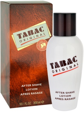 Tabac Tabac after shave para homens