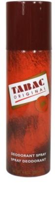 Tabac Tabac deodorant Spray para homens
