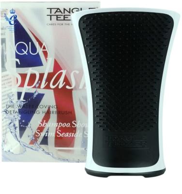 Tangle Teezer Aqua Splash kartáč na vlasy