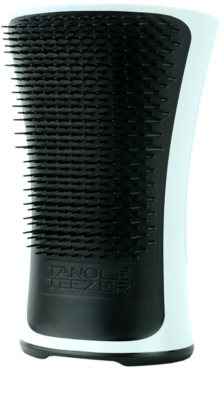 Tangle Teezer Aqua Splash perie de par 2