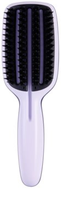 Tangle Teezer Blow-Styling Hair Brush