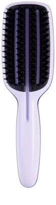 Tangle Teezer Blow-Styling krtača za lase
