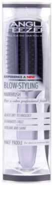 Tangle Teezer Blow-Styling Haarbürste 2