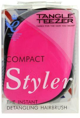 Tangle Teezer Compact Styler hajkefe 5