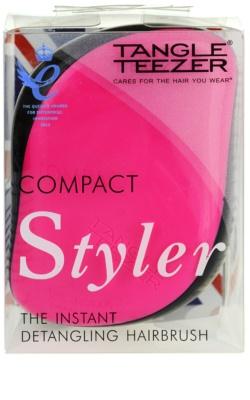 Tangle Teezer Compact Styler Четка за коса 5