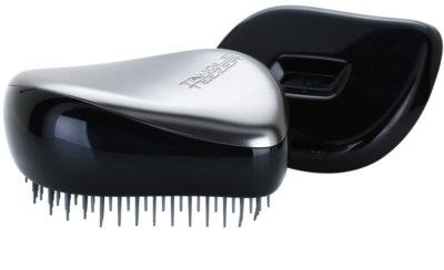 Tangle Teezer Compact Styler Men's Groomer pentru par si barba 3