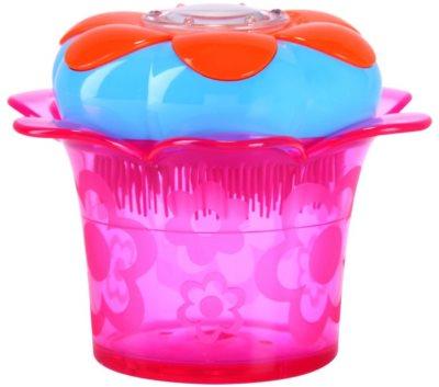 Tangle Teezer Magic Flowerpot Щітка для волосся для дітей