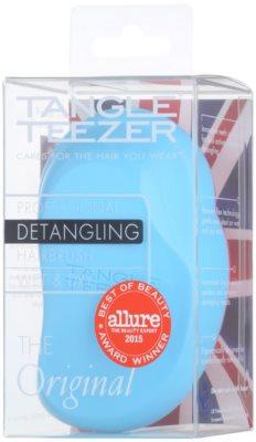 Tangle Teezer The Original cepillo para el cabello 3