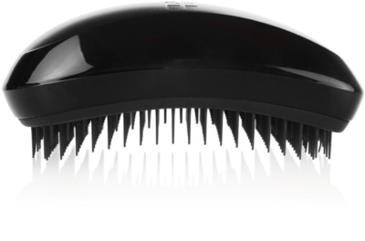 Tangle Teezer Salon Elite Hair Brush 2