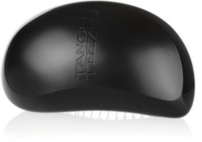 Tangle Teezer Salon Elite Hair Brush 3