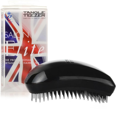 Tangle Teezer Salon Elite Haarbürste