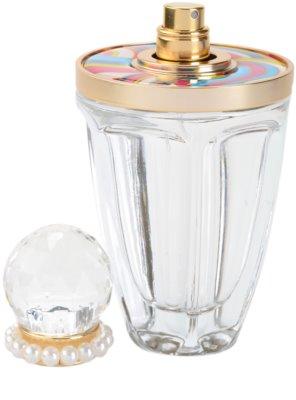 Taylor Swift Taylor парфумована вода для жінок 3