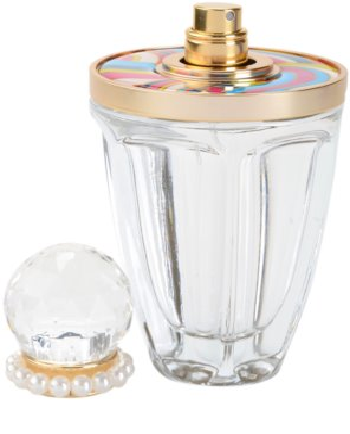 Taylor Swift Taylor Eau de Parfum para mulheres 3