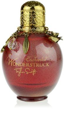 Taylor Swift Wonderstruck Enchanted Eau de Parfum para mulheres 2