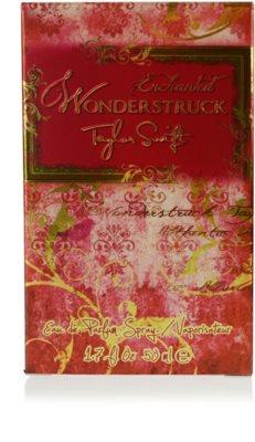 Taylor Swift Wonderstruck Enchanted Eau de Parfum para mulheres 4