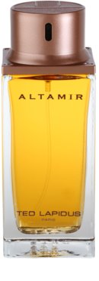 Ted Lapidus Altamir toaletná voda pre mužov 2