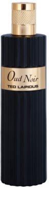 Ted Lapidus Oud Noir Eau de Parfum unisex 1