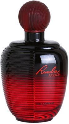 Ted Lapidus Rumba Passion toaletna voda za ženske 2