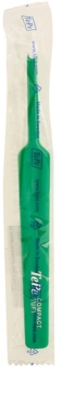 TePe Compact Tuft szczoteczka jednopęczkowa 2
