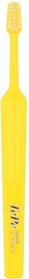 TePe Mini зубна щітка для дітей зі звуженою головкою екстра м'яка