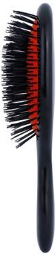 Termix Profesional Nylon escova de cabelo 1