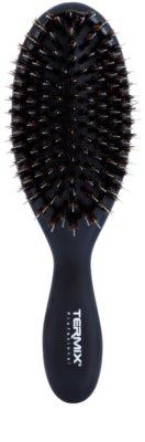 Termix Profesional Extensions cepillo para el cabello