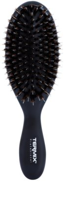Termix Profesional Extensions Щітка для волосся