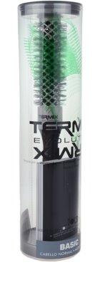 Termix Evolution krtača za lase 1