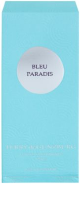 Terry de Gunzburg Bleu Paradis Eau de Parfum für Damen 4