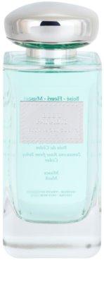Terry de Gunzburg Bleu Paradis parfémovaná voda tester pro ženy 1