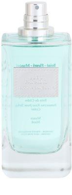 Terry de Gunzburg Bleu Paradis eau de parfum teszter nőknek