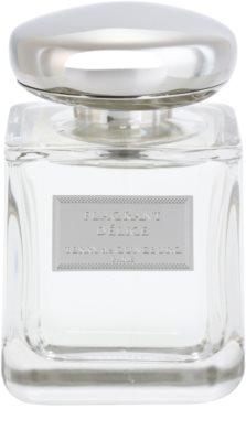 Terry de Gunzburg Flagrant Delice parfémovaná voda pro ženy 2