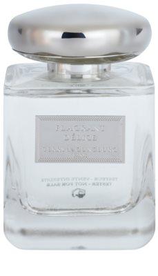 Terry de Gunzburg Flagrant Delice eau de parfum teszter nőknek 1