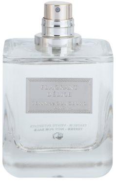 Terry de Gunzburg Flagrant Delice парфумована вода тестер для жінок